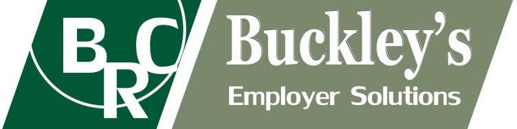 Buckley's Renewal Center
